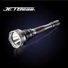 JETBEAM捷特明 WL-S4 CREE MTG2 LED 2600流明强光远射搜索手电筒