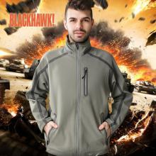 美国正品BLACKHAWK 820J00 黑鹰勇士OPS战术软壳夹克风衣外套