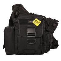 麦格霍斯MagForce 正品台湾马盖先 军迷战术装备 0414 超级鞍袋包