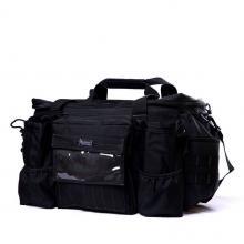 麦格霍斯MagForce正品台湾马盖先军迷战术装备0615摄像器材装备袋