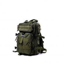 麦格霍斯MagForce正品台湾马盖先0503军迷战术装备3P攻击背包