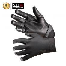 美国正品 5.11 59343 二代轻盈战术手套 紧贴舒适特勤驾驶手套