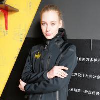 正品台湾马盖先Magforce麦格霍斯 C1002飞行者1号软壳夹克EDC夹克