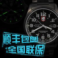 正品Luminox雷美诺时手表军表100%瑞士原装进口 1922防水夜光氚气