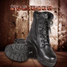 美国正品5.11 8ATAC防护鞋12026包邮